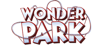 UCI Cinemas | Wonder Park, dall'11 Aprile al cinema